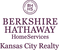 Berkshire Hathaway Home Services Kansas City Realty